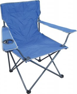 Ridge-Ryder-Camping-Chair on sale