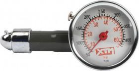 XTM-Dial-Tyre-Gauge on sale