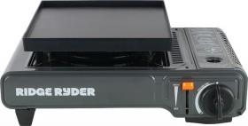 Ridge-Ryder-Single-Burner-Butane-Stove on sale