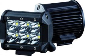 Ridge-Ryder-100mm-LED-Driving-Lights on sale