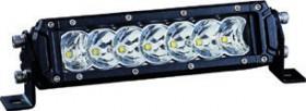 Ridge-Ryder-75-LED-Slimline-Driving-Light-Bar on sale