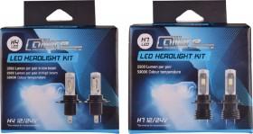 Calibre-LED-Headlight-Conversion-Kits on sale