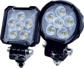 NEW-Ridge-Ryder-35-Work-Lights on sale