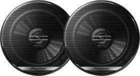 Pioneer-6-2-Way-Speakers on sale