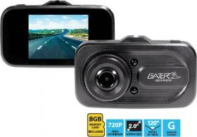 Gator-720P-HD-In-Car-Dash-Cam on sale