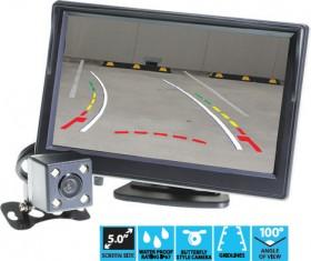 SCA-5-Reversing-Camera-System on sale