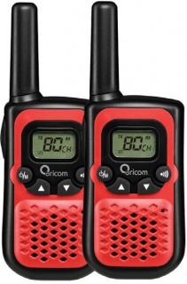 Oricom-05W-UHF-CB-Radio-Twin-Pack on sale
