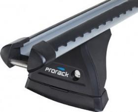 Prorack-Heavy-Duty-Roof-Racks on sale