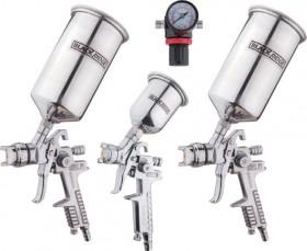 Blackridge-4-Piece-Air-Spray-Gun-Kit on sale