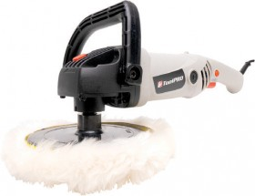 ToolPRO-180mm-Car-Polisher on sale