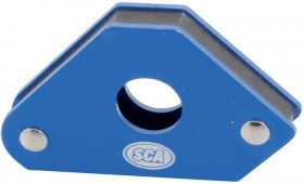 SCA-Small-4-Piece-Welding-Magnetic-Support on sale