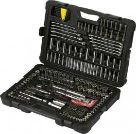Stanley-269-Piece-Tool-Kit on sale