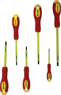 ToolPRO-6-Piece-VDE-Screwdriver-Set on sale