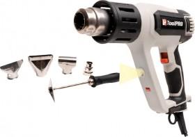 ToolPRO-2000W-Digital-Heat-Gun on sale