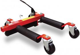 SCA-Vehicle-Positioning-Jack on sale