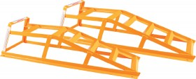 ToolPRO-750kg-Car-Ramp on sale