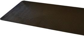 SCA-Anti-Fatigue-Garage-Mat on sale