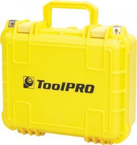 ToolPRO-Yellow-Medium-Safe-Case on sale