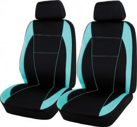 SCA-Neoprene-Seat-Covers on sale