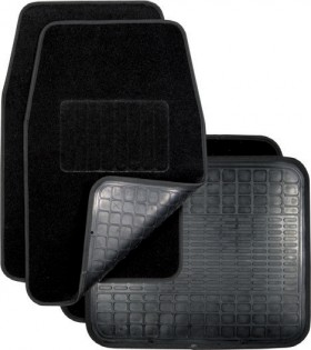 SCA-Reversible-Floor-Mats on sale