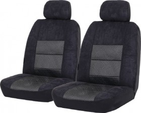 SCA-Premium-Jacquard-Seat-Covers on sale