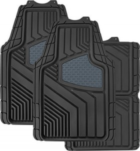 SCA-Two-Tone-Rubber-Floor-Mats on sale