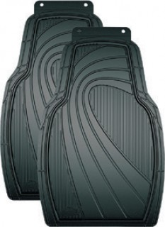 Armor-All-Rubber-Floor-Mats-Front-Pair on sale