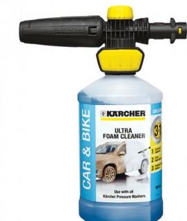 Karcher-Fj10-Ultra-Foam-Cannon on sale