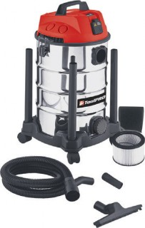 ToolPRO-35L-Wet-Dry-Vacuum on sale