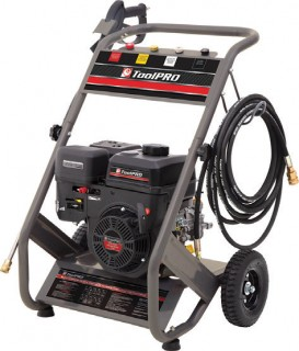 ToolPRO-65HP-Petrol-Pressure-Washer on sale