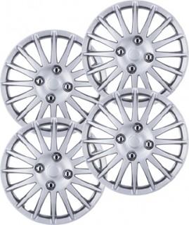 SCA-Turbine-Wheel-Cover-Set-of-4 on sale