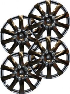 SCA-Titanium-Wheel-Covers-Set-of-4 on sale