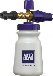 Autoglym-Polar-Blaster-Cannon on sale