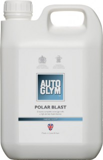 Autoglym-Snow-Foam-Wash on sale