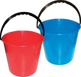 SCA-69L-Plastic-Bucket on sale