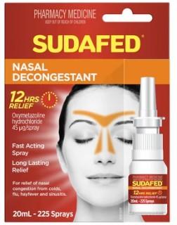 Sudafed-Nasal-Spray-225-Sprays-20mL on sale