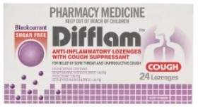 Difflam-Cough-Throat-Lozenges-Blackcurrent-24-Pack on sale