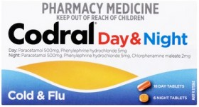 Codral-Day-Night-Cold-Flu-24-Tablets on sale