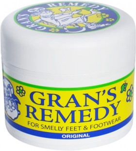 Grans-Remedy-Original-Foot-Powder-50g on sale