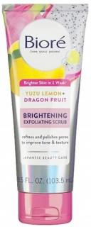 Bior-Brightening-Exfoliating-Scrub on sale