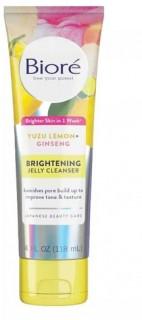 Bior-Brightening-Jelly-Cleanser on sale