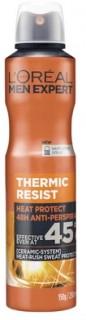 LOreal-Men-Expert-Thermic-Resist-Anti-Perspirant-250mL on sale