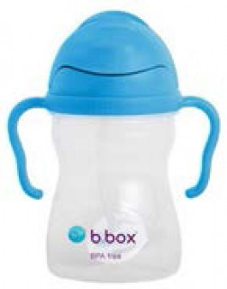 BBox-Blue-Sippy-Cup-240mL on sale