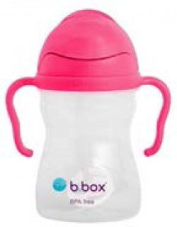 BBox-Pink-Sippy-Cup-240mL on sale