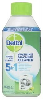 Dettol-Washing-Machine-Cleaner-Original-250mL on sale
