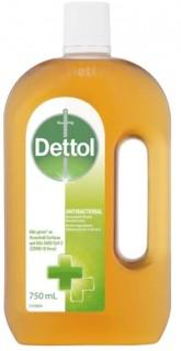 Dettol-Antibacterial-Disinfectant-Liquid-750mL on sale