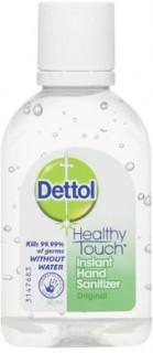Dettol-Instant-Hand-Sanitizer-50mL on sale