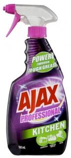 Ajax-Professional-Kitchen-500mL on sale