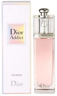 Dior-Addict-Eau-Fraiche-EDT-100mL on sale