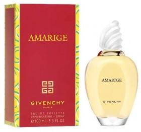 Givenchy-Amarige-EDT-100mL on sale